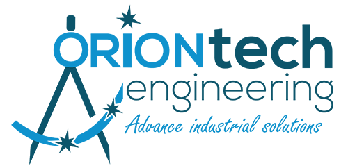 Orion Tech